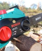 review de Bosch AKE 35